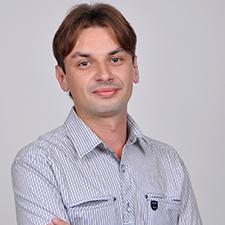 Фрилансер Dmitry Boyko — Веб-программирование, HTML/CSS верстка