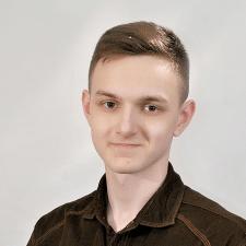 Freelancer Михаил П. — Ukraine, Berdichev. Specialization — Web programming, PHP