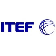 ITEF W.