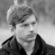 Фрилансер Слава С. — Украина, Киев. Специализация — Веб-программирование, HTML/CSS верстка