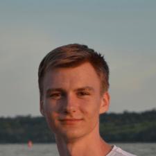 Фрилансер Микола Б. — Украина, Запорожье. Специализация — C/C++, Python
