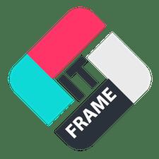 Фрілансер IT F. — Вірменія, Erevan. Спеціалізація — PHP, Node.js