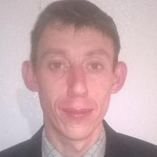 Freelancer Виктор Ш. — Ukraine, Veseloe. Specialization — Content management, Audio processing