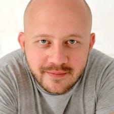 Фрилансер Alex Tsarenko — Аудио/видео монтаж, Видеореклама
