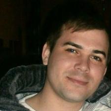 Freelancer Руслан Кравченко — Website development, Online stores and e-commerce