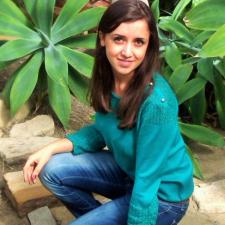Freelancer Irina D. — Ukraine, Kyiv. Specialization — Content management, Advertising