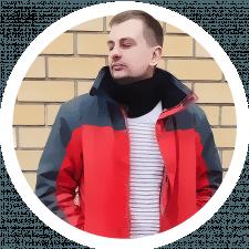 Фрилансер Denis Bludov — Баннеры, Дизайн сайтов