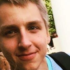 Freelancer Илья Паршаков — Web programming, HTML/CSS