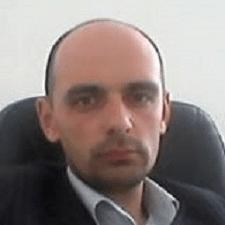 Фрилансер Евгений Ч. — Украина. Специализация — Создание сайта под ключ, HTML/CSS верстка