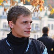 Client Denis B. — Ukraine, Mariupol.