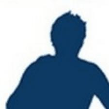 Фрилансер Игорь К. — Украина, Одесса. Специализация — Прикладное программирование, Базы данных