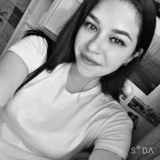 Freelancer Екатерина И. — Russia, Birobidzhan. Specialization — Social media page design, Social media marketing