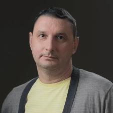 Фрилансер Игорь М. — Украина, Киев. Специализация — Фотосъемка, Обработка фото