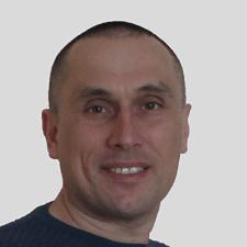 Freelancer Ігор Г. — Ukraine, Sambor. Specialization — Web design