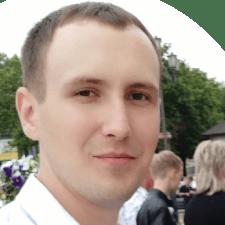 Freelancer Игорь К. — Russia, Krasnodar. Specialization — Website development, Project management