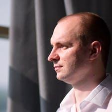 Фрилансер Игорь Шульга — HTML/CSS верстка, Javascript