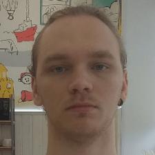 Freelancer Игорь Ю. — Russia, Zaraisk. Specialization — HTML/CSS, JavaScript