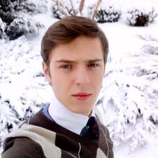 Фрилансер Игорь К. — Украина, Белгород-Днестровский. Специализация — HTML/CSS верстка, PHP