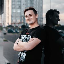 Заказчик Игорь К. — Беларусь, Минск.