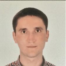 Фрілансер Igor L. — Україна, Київ. Спеціалізація — Переклад текстів, Німецька мова
