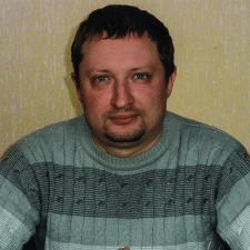 Igor N.