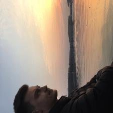 Фрилансер Игорь П. — Беларусь, Минск. Специализация — Работа с клиентами, Публикация объявлений