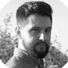 Freelancer Igor L. — Ukraine, Kyiv. Specialization — 3D modeling, 3D modeling and visualization