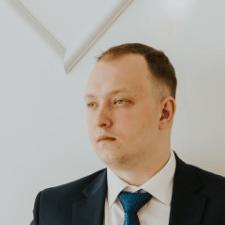 Фрилансер Игорь Т. — Россия, Владивосток. Специализация — Базы данных, Работа с клиентами