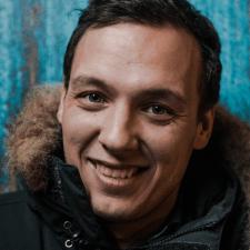 Freelancer Igor G. — Russia, Ufa. Specialization — Audio/video editing
