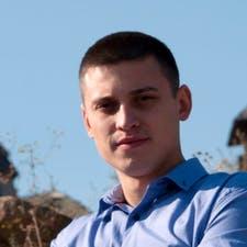 Фрилансер Игорь С. — Украина, Запорожье. Специализация — Веб-программирование, Javascript
