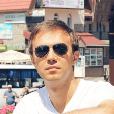 Фрилансер Игорь Е. — Казахстан, Шымкент (Чимкент). Специализация — Создание сайта под ключ, Поисковое продвижение (SEO)