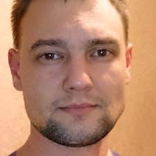 Freelancer Ihor K. — Ukraine, Uzhgorod. Specialization — 3D modeling, 3D modeling and visualization