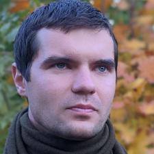 Заказчик Владислав К. — Украина.
