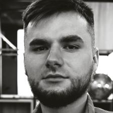 Фрилансер Игорь И. — Украина, Львов. Специализация — Реклама в социальных медиа, Контекстная реклама