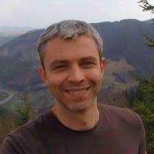 Freelancer Игорь Л. — Ukraine, Kyiv. Specialization — 1C