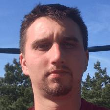 Freelancer Егор Комаровский — Website development, HTML/CSS