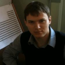 Фрилансер Андрей Г. — Россия, Новосибирск. Специализация — HTML/CSS верстка, Управление проектами