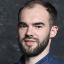 Freelancer Илья Л. — Ukraine, Chernovtsy. Specialization — English, Article writing