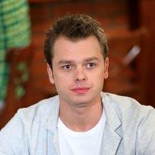Фрилансер Илья М. — Украина, Белгород-Днестровский. Специализация — 1C, Веб-программирование