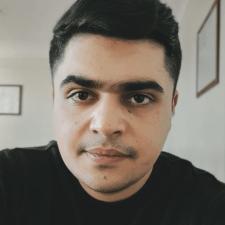 Freelancer ILKIN C. — Azerbaijan, Баку. Specialization — Website development, PHP