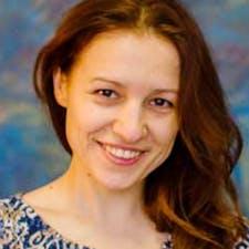 Ильмира Г.