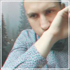 Фрилансер Илья В. — Беларусь, Гомель. Специализация — HTML/CSS верстка, Дизайн сайтов