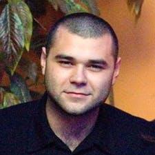 Freelancer Денис Д. — Ukraine, Chernovtsy. Specialization — HTML/CSS, Website development