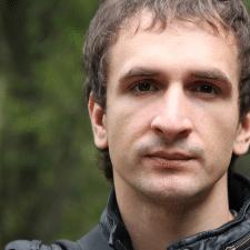 Фрилансер Евгений Саченко — Создание сайта под ключ, HTML/CSS верстка