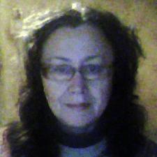 Фрилансер Инна М. — Украина, Запорожье. Специализация — Копирайтинг, Перевод текстов