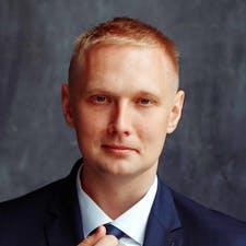 Максим Х.