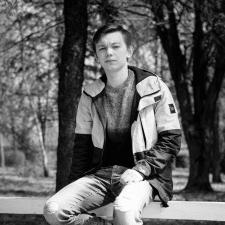 Заказчик Ярослав В. — Польша, Warsaw.