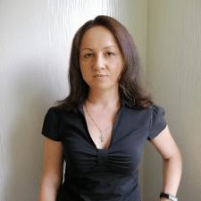 Freelancer Инна Р. — Ukraine, Zaporozhe. Specialization — Article writing, Content management