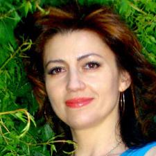 Фрилансер Инна К. — Украина, Чернигов. Специализация — Юридические услуги, Консалтинг