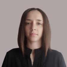 Freelancer Инна К. — Ukraine, Kharkiv. Specialization — Content management